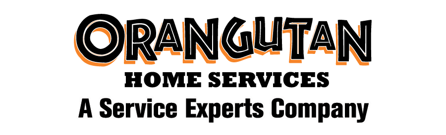 Orangutan Home Services